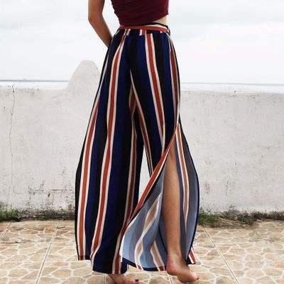 Promocion Spanish Compras Online De Spanish Promocionales Los Pantalones Abiertos Alibaba Com
