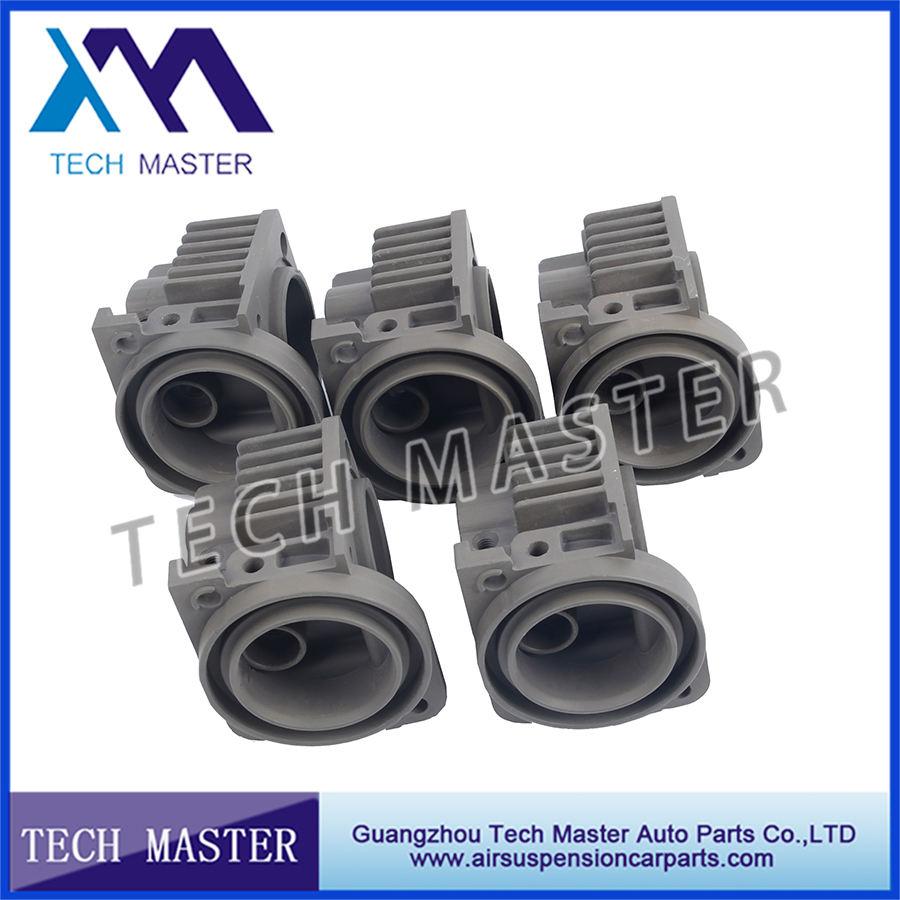 Conjunto reparación suspensión neumática compresor culatas reparación set para bmw x5 e53