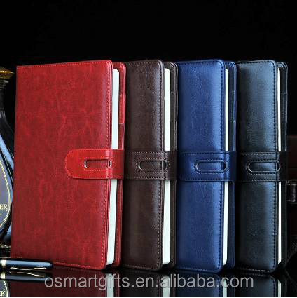 Disesuaikan mini notebook