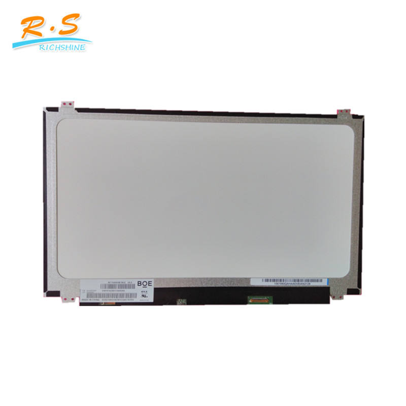 Wholesale 15.6 inch NT156WHM-N32 slim led 30pin laptop lcd replacement screen
