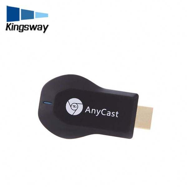 Penjualan Terlaris Termurah Tv Box Anycast M2 Plus Airplay Android Tv Penerima Wifi Tampilan Dongle