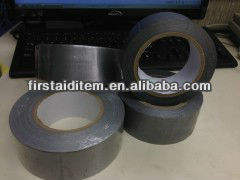Alta qualidade <span class=keywords><strong>70</strong></span> malha Pano duct tape