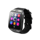 New Smart Watch With Sim Card NFC Bluetooth Smartwatch for iPhone 6 6s 7 8 Plus Android Phone Watch