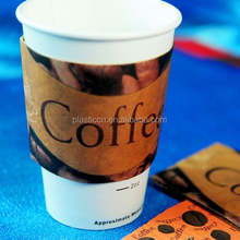 disposable paper cup, cardboard cup holders, pe coated paper for cup