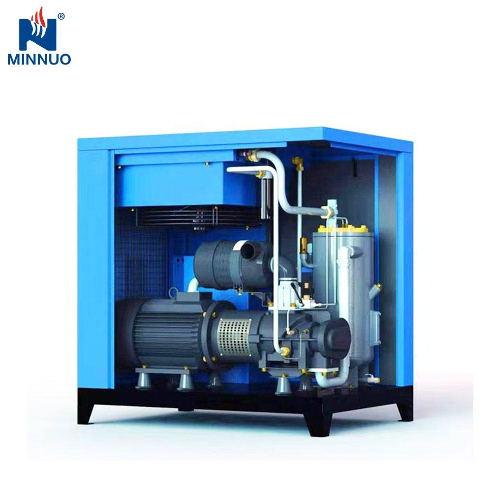 Compressor natural cng 250bar para venda