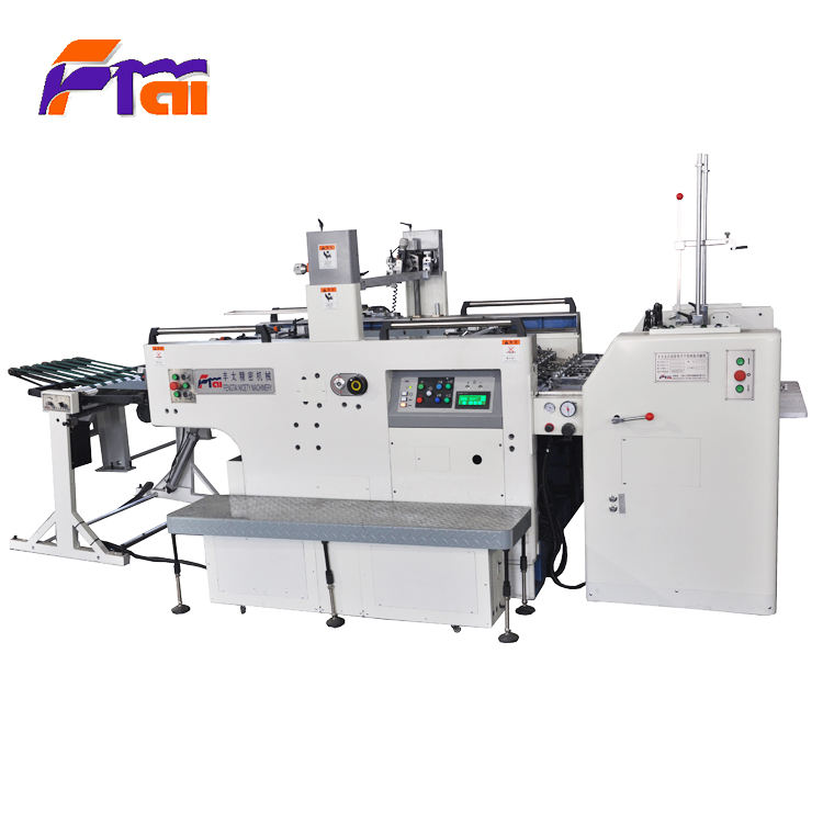 screen printing machine for clothes pvc id card printing machine towel printing machine
