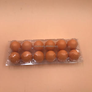 plastic egg cartons for sale
