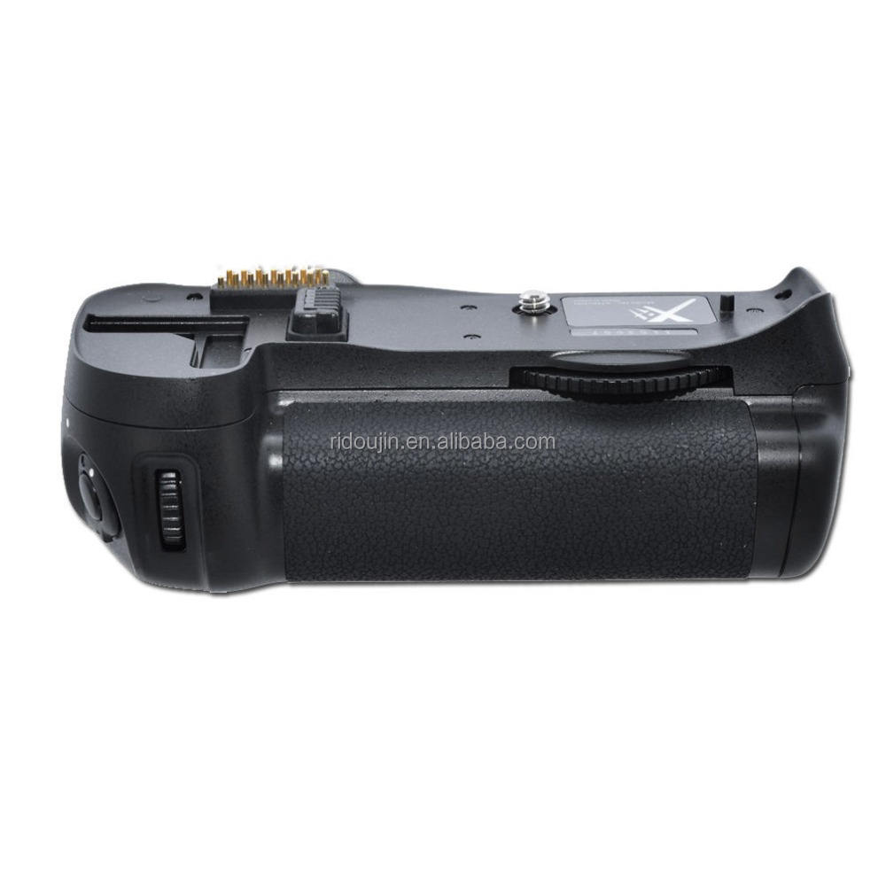 MB-D17 Camera Battery grip for Nikon D500 Item