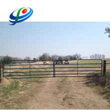 Multifunctional Hot Sales Sheep Rural Farm Fencing