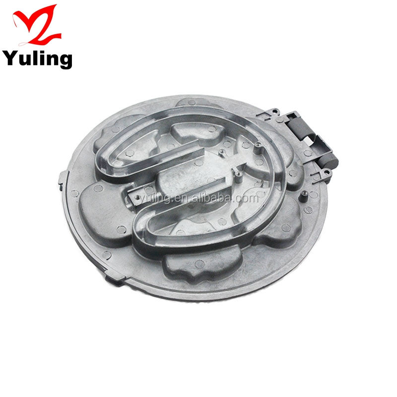 Customized Coffee Maker Part Coffee Maker Heating Element