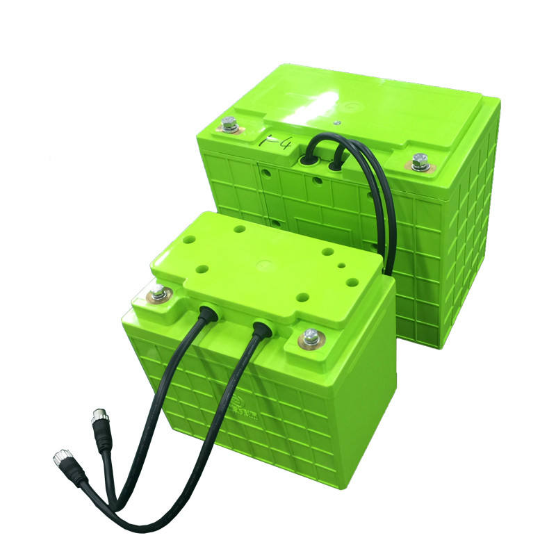 Deep Cycle Lifepo4 Battery Pack 12v 200ah Lithium ion Battery 800ah for Solar System/Motorhome/Boat/Golf Carts/RV car