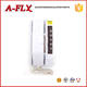 Elevator One Party Intercom Emergency Phone For Monitoring System
