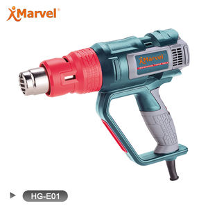 Best price power tool hot air welding gun max 850