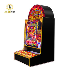 Merkur online casino anbieter