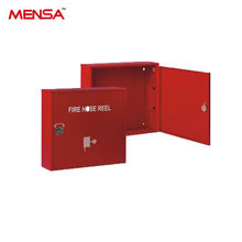 High Quality Fire Cabinet for Fire Fighting