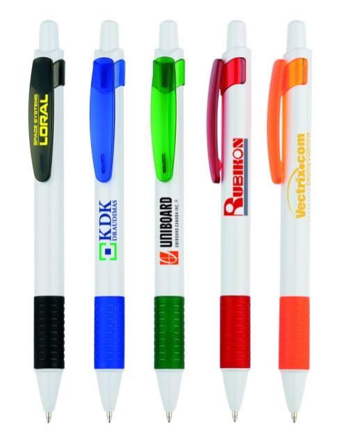 Sans fil présentateur multi couleur bureau test <span class=keywords><strong>stylo</strong></span>