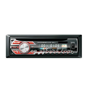 Auto radio carro dvd player mp3 player-VCAN0733