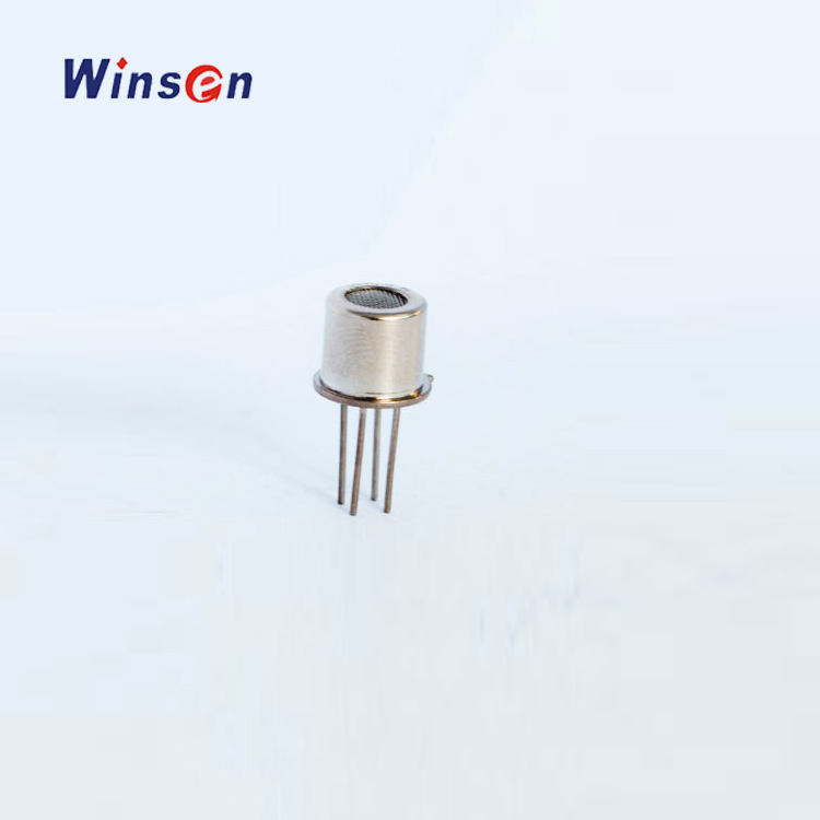 mini size alcohol sensor for alcohol breathalyzer sensor from China factory