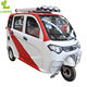 new type electric passenger tricycle for 3-4 passengers made in China /electric tuk tuk for sale