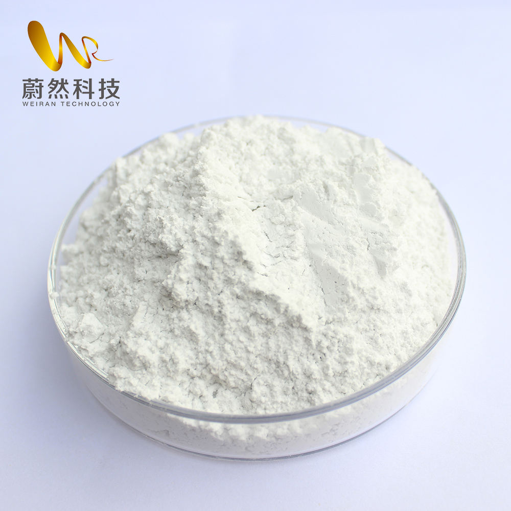 best price wollastonite powder for ceramic