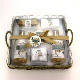 OEM China Products Supply Luxury Bath Spa Gift Sets For Women Body Care For Travel