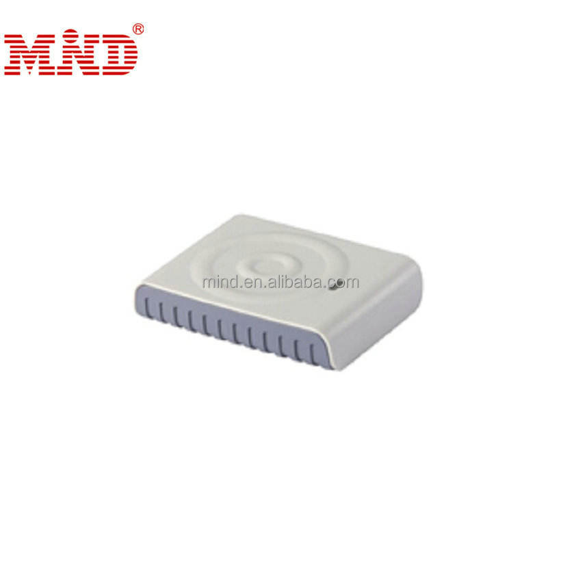 Embedded Smart Card Reader Module Support Contact/ Contactless/ Magnetic Card