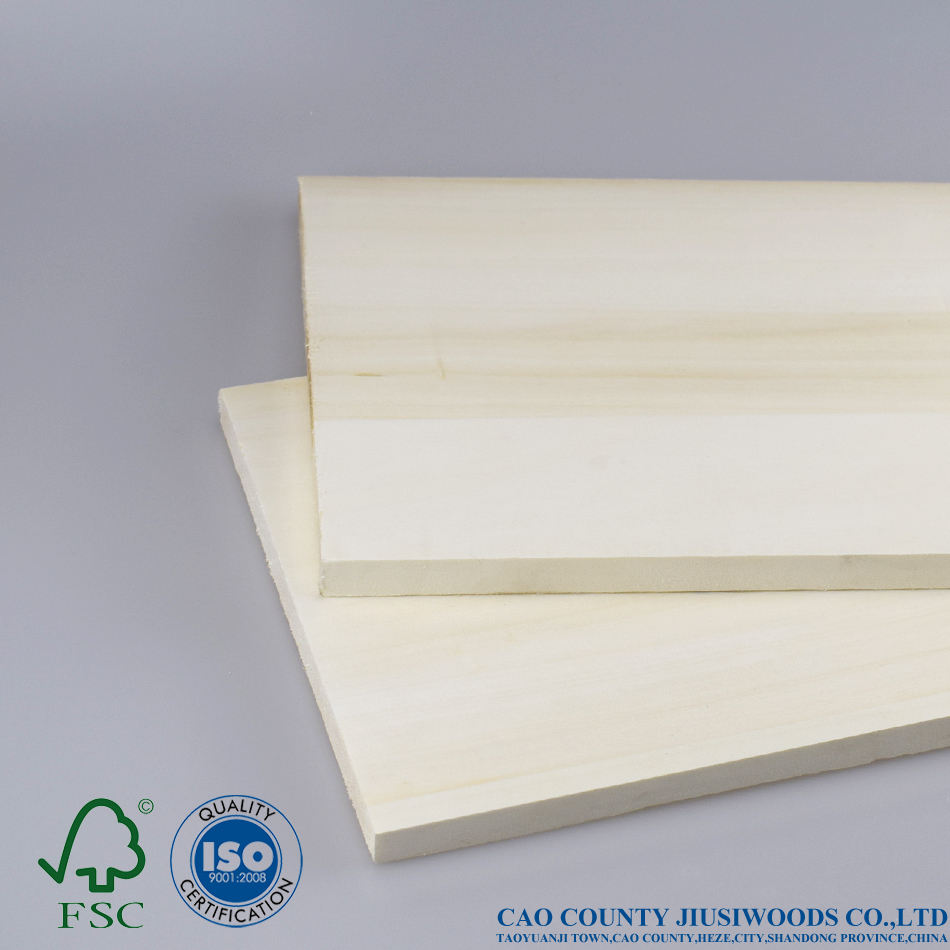 Well finished Poplar Edge Glued Boards with Size of 1220 mm* 2440 mm* 5/9/12/18/20 mm, Grade of AA/AB/BB/CC, Usage of Furniture