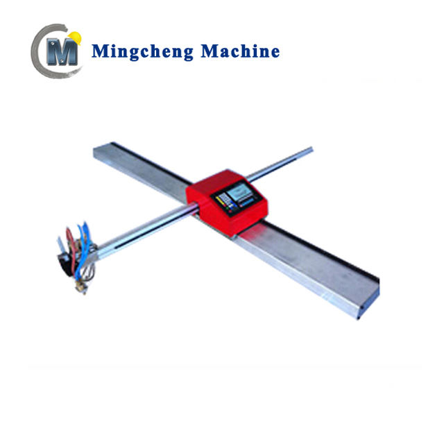 Brand new stainless steel shim plate cutting machines with low price