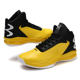 shoes basketball comfortable running sports shoes for men