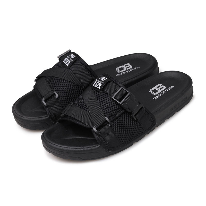 shoes 2019 fashion manufacturers china sandal comfort casual sport beach sandals for man and women