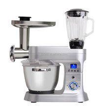 2018 new product for cooking,1000w vde stand mixer with a bowl