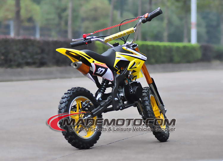 2 stroke 49cc mesin loncin 250cc dirt bike