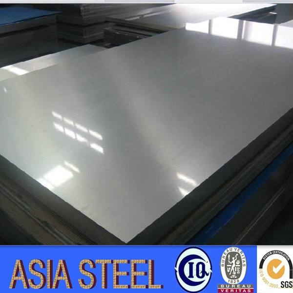 Carbon Steel Sheet S50c S45c Sk5 Sk4,Thickness 0.010 - 2.500mm,Width 3 - 300 Mm,Small Quantity,Short Time Delivery