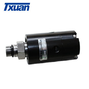 Coolant rotary joint for machinery tool industry products high speed chinese professional manufacturer swivel joint