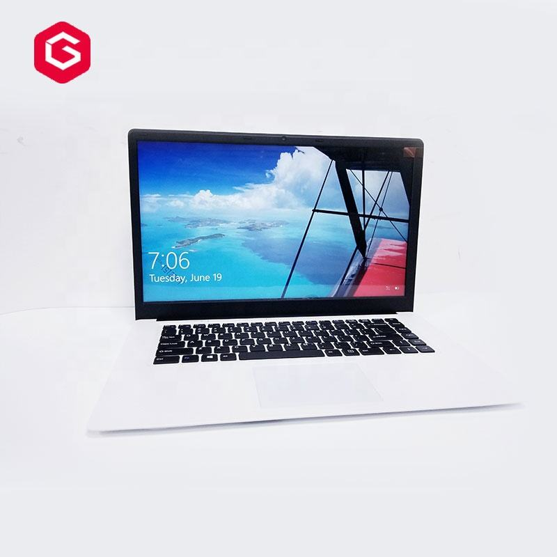 Made in China laptop for sale in usa, win10 slim laptopcomputer no brand, best laptop price