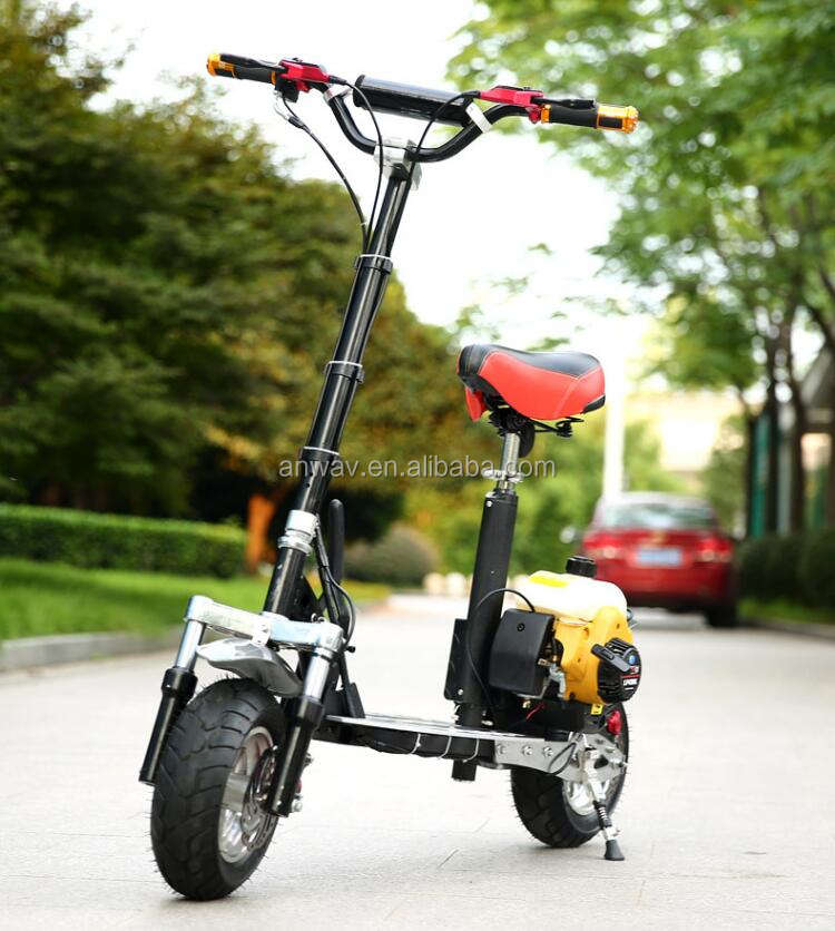 49cc mini <span class=keywords><strong>vespa</strong></span> mini scooter <span class=keywords><strong>de</strong></span> <span class=keywords><strong>gas</strong></span>