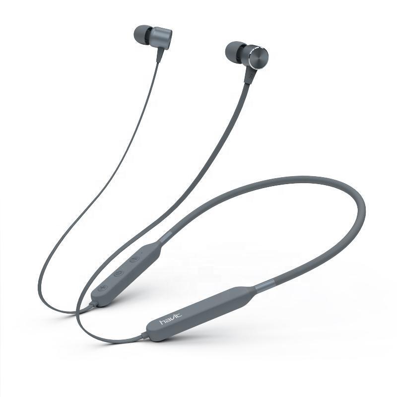 Rechercher les fabricants des Havit Bluetooth Écouteur
