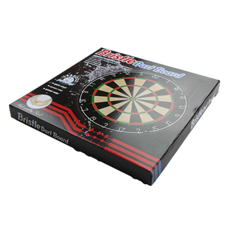Get $500 coupons High Quality sport produce electronic bristle dartboard,dartslive machine,custom print dart board