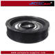 ACTECmax magnetic clutch pulley for 10PA17C compressor 8PK clutch pulley