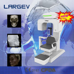 LargeV Hires3D Plus 3D face photo the world 's first x-ray integrated face camera for maxillofacial surgey