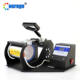 Digital control sublimation thermal press transfer mug printing machine