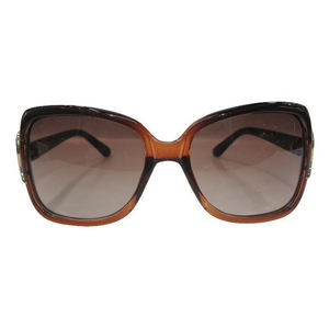 Wholesale designer replica sunglasses made in China