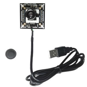 The Best and Cheapest usb 3 camera module For intelligent equipment