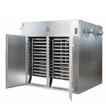 commercial solar dehydrator fruit and vegetable dryer machine for Pineapple