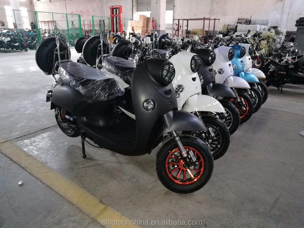 alibaba trade assurance low price 72V 1000W electric motorcycle shanghai