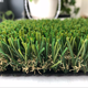 Garden Decoration Used Artificial Turf Grass Lawn For Sale With Good Prices