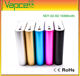 Original NDY-02-AD 10400mah high quality multicolor mobile power bank charger