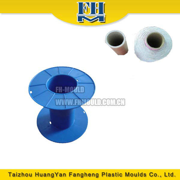 Yarn Dye Bobbin mould