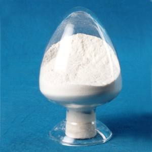 Resveratrol Resveratrol HBY Factory Direct Supply High Quality 99% Resveratrol With Best Price