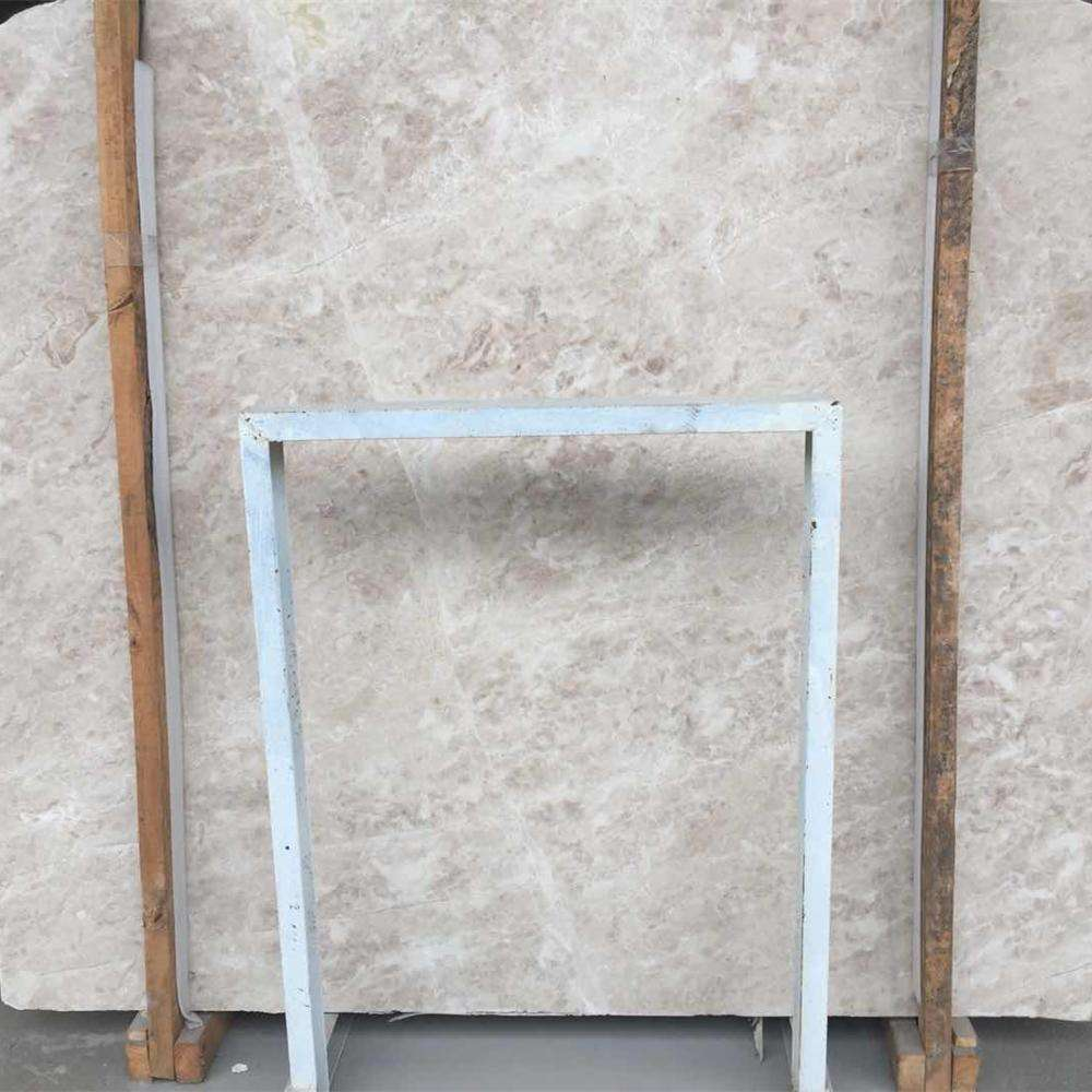Classical beige limestone slab,Classical beige limestone for flooring